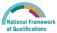 QQI Higher Education Links Scheme & National Framework of Qualifications